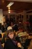 6. Lama/Alpaka Stammtisch - 30.10.2010_12