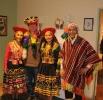 6. Lama/Alpaka Stammtisch - 30.10.2010_14