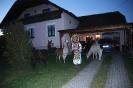 6. Lama/Alpaka Stammtisch - 30.10.2010_19