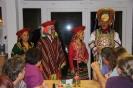 6. Lama/Alpaka Stammtisch - 30.10.2010_2